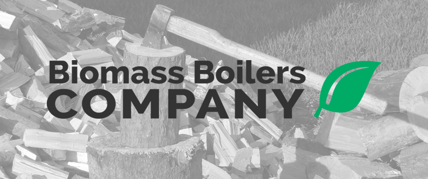 Biomass Boiler Installers Birmingham | Biomass Boilers Company